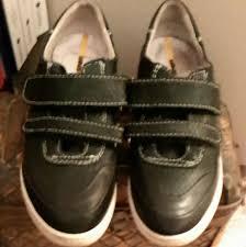manas design 78 manas design shoes manas design leather feels like