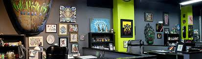 tattoo parlor west palm beach ink pistons tattoo west palm beach the tattoo shop slushbox
