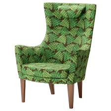 Upright Armchairs Stockholm Chair Ikea This Is Really Comfortable Also Gives A Bit
