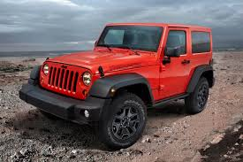 jeep wrangler 4 door orange free used jeeps for sale in san antonio has jeep wrangler