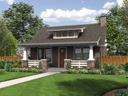 cool small house plans small house plans the house plan shop