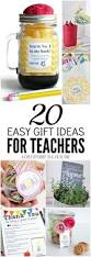 438 best teacher gift ideas images on pinterest teacher treats