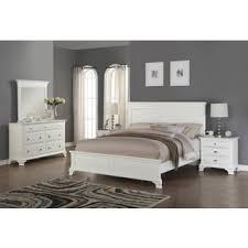 saveria 5 piece bedroom set free shipping today overstock com