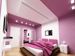 Schlafzimmer Wandgestaltung Beispiele Die Besten 25 Lila Wandfarbe Ideen Auf Pinterest Lila