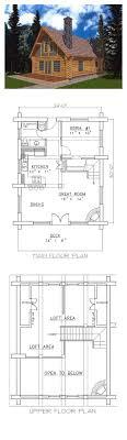 1 bedroom cabin plans best 25 1 bedroom house plans ideas on guest cottage