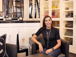 heather dubrow new house inside real housewives of orange county heather dubrow s closet