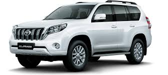 toyota cars price list philippines toyota land cruiser prado toyota pricelist philippines