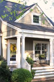 53 best front porches images on pinterest terraces balcony and