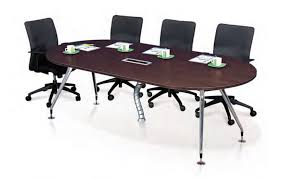 Director Chair Singapore Office Furniture Singapore Wide Range Of Office Furnishing