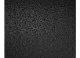 ceiling favored lowes ceiling tiles 24 x 48 delicate drop