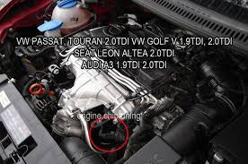 audi 2 0 diesel chip tuning box diesel audi a4 2 0 tdi 140 170 ps bhp proracing pd