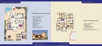 free printable house blueprints house plans with detached wings free printable ideas falcon city