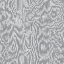 graham u0026 brown cypress scandinavian wood grain effect grey silver