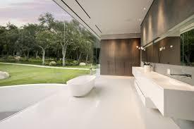 Interior Design Minimalist Home by Modern Minimalist House Interior Design 1 Hupehome