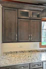 gray brown stained kitchen cabinets gray stained oak cabinets how to gray wash wood size of