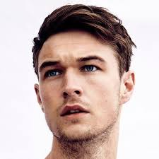 hairstyles in queens way mens hairstyles exciting cool haircuts jg best men s haircut