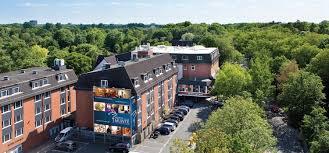 Wohnzimmer Bremen Silvester Hotels In Deutschland Hotelkooperation Ringhotels Ringhotels