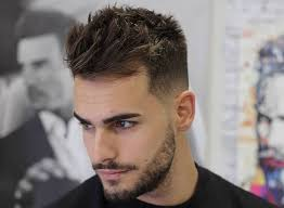 1000 ideas about men39s short haircuts on pinterest short trendy