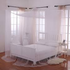 buy hanging bed canopy from bed bath u0026 beyond