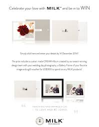 Our Wedding Photo Album Win A Custom Made Photo Book Collection Worth 1000 Crafted By