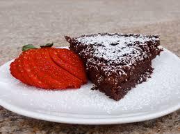 coca cola zero cake coke cake u2013 chef priyanka