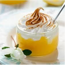 cuisine az dessert 1052 best verrines sucrés et desserts en tout genre images on