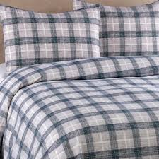 Green Plaid Duvet Cover Buy Green Plaid Bedding Sets From Bed Bath U0026 Beyond