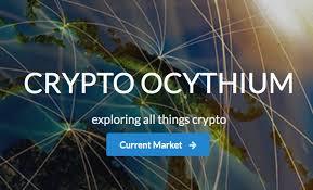 Unobtanium Faucet Crypto Ocythium Bitcoin