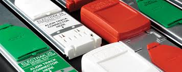 electrak power distribution and lighting control legrand uk