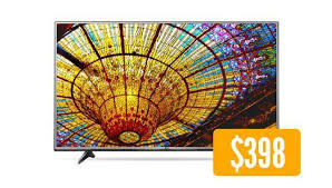 amazon black friday 3ds sale 55 inch lg 4k smart tv amazon black friday 2016 deal revealed