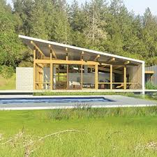 green home designs lindal cedar homes custom home design and build