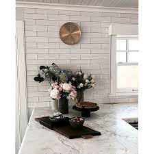 ceramic tile for backsplash in kitchen best 25 ceramic tile backsplash ideas on kitchen wall