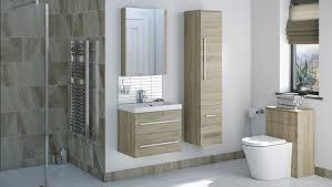 Furniture In Bathroom Furniture For Bathroom Deentight