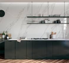 porcelain tile backsplash kitchen perth marble tile backsplash kitchen contemporary with splashback