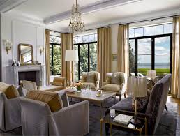 decor inspiration british colonial style cool chic style fashion