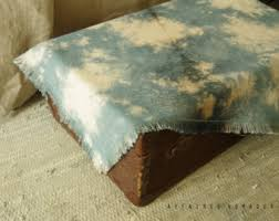 jeter un canapé jeter pour canapé etsy
