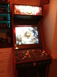 the ultimate gaming sanctuary videogeddon x caveman circus