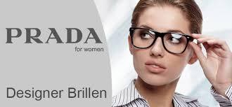 designer lesebrillen brillen auf www lensonlineshop de kaufen