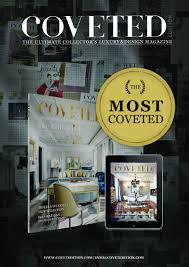 Home Design Magazine In by Awesome Interior Design Magazine Awards Good Home Design Luxury To