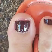 golden nails closed 11 photos u0026 29 reviews nail salons 624