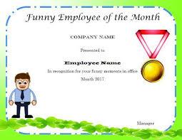 noc certificate for employee lukex co
