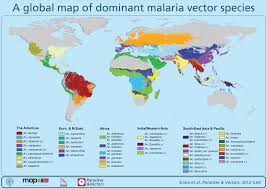 Map Of World Uk by Browse Resources U2013 Malaria Atlas Project