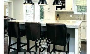 ilot ikea cuisine cuisine dinette ikea cuisine dinette ikea trendy table with ikea