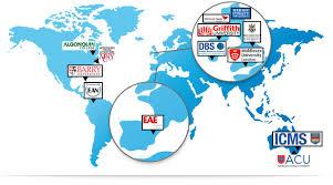 europe les partenariats de l u0027isg ecole de commerce