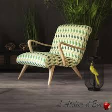 tapissier siege tissu qualité siège tapissier kappa casal l atelier d