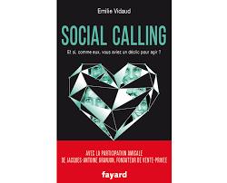 social calling jacques antoine granjon le fondateur de vente