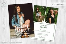 make your own graduation announcements templates create your own photo graduation invitations also make