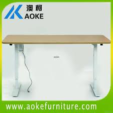 m brand elba fabric single motor power riser recliner chair
