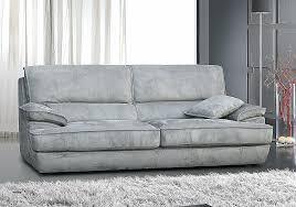 nettoyer un canapé en peau de peche comment nettoyer des chaises en tissu canape nettoyer un canape
