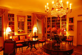 Jackie Kennedy White House Restoration White House Design Through The Years Gildshire